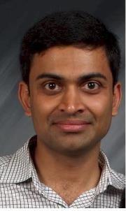 Rajendra S.