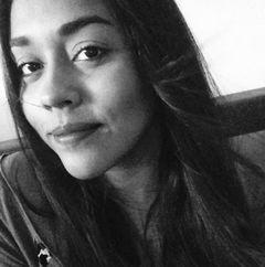 Christina Pedrozo (.