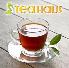 Tea H.