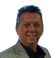 Erik B.