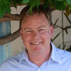Andrew B.