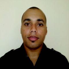 Francisco Rodríguez T.