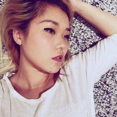 Jing L.