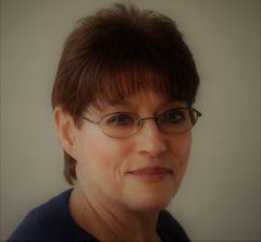 Marcia G.