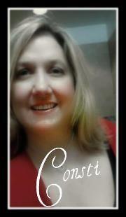Constance H.
