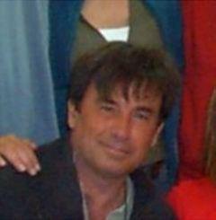 Ignacio S.