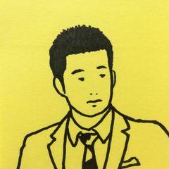 Tatsuru W.