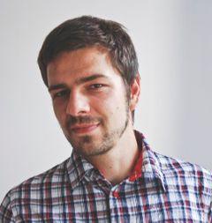 Mathias M.