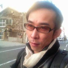 """Toshihiro """"nouphet"""" T."""