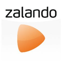 Zalando Tech Events D.