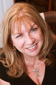 Julie Ann G.
