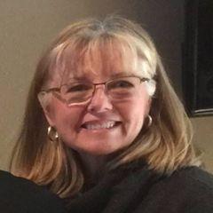 Lynn Waneka R.
