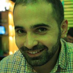 Mehmet Emin U.