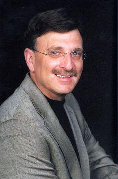 Cary G.