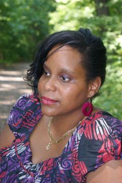 Suzanna R.