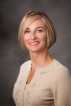 Sheila Kilbane, M.