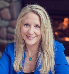 Gail Lynne G.
