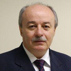 João Andrade V da S.