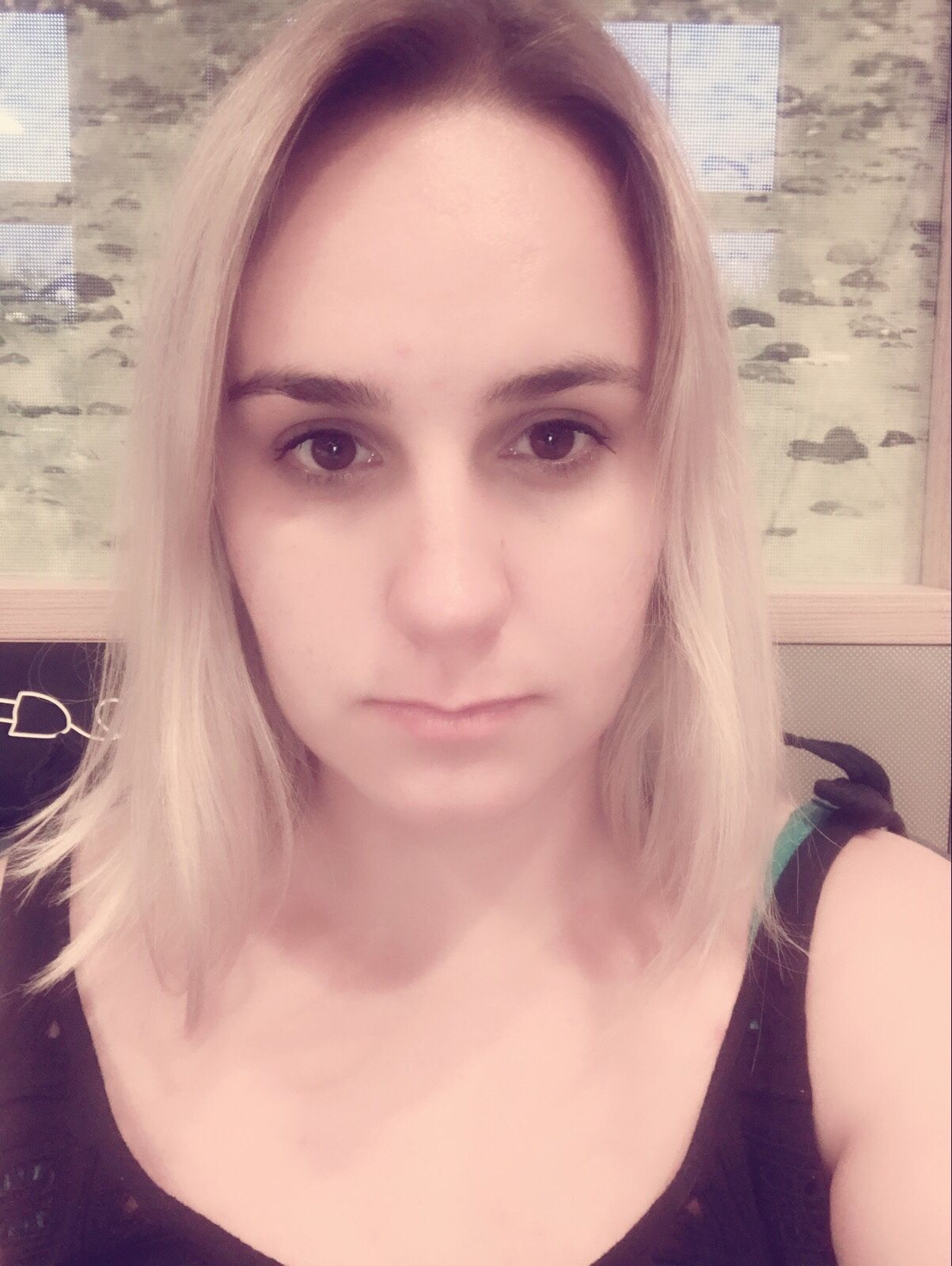 Russian girl katja