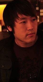 Taehoon A K.