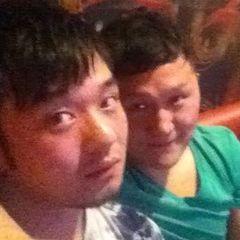 Chengyi L.