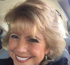 Martha Yolanda S.
