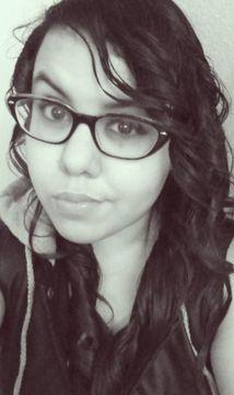 Blanca P.