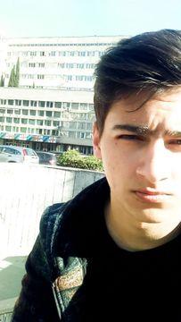 Ruslan Q.