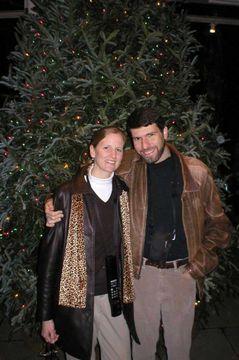 John & Paula M.