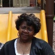 Barbara J B.