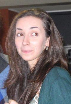 Emanuela F