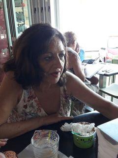 Amalia Fernandez T.