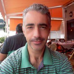 Marcos Ledo M.