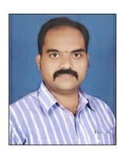 Sridhar V.