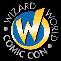 Wizard W.