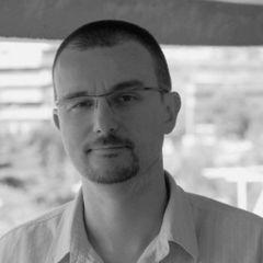 Aleksandar J.