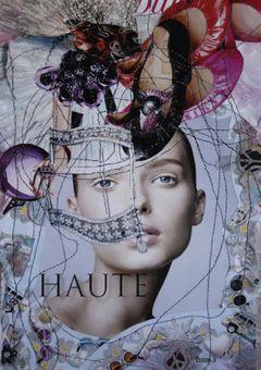 Haute M.
