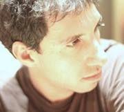 Abdallah El A.