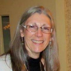 Karen E. B.