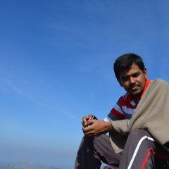 Sudhanva S.