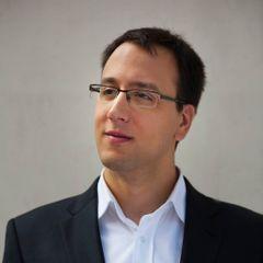 Alexandre K.