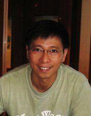 Yong G.