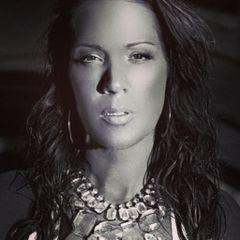 Tania W.