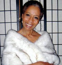 Viva Charlene R.