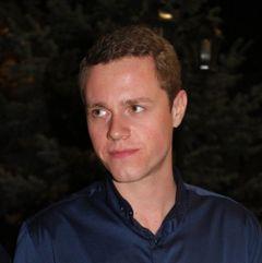 Alexey Y.