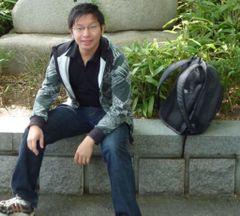 Ho Ming L.