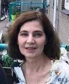 Maria U.