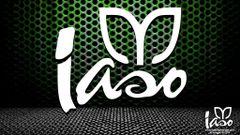 Iaso D.