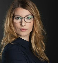 Annika S.