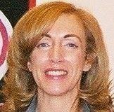 Ana Paula A.